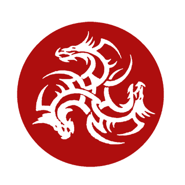 Dragons Lair Martial Arts school of Japanese Martial Arts